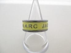 MARCBYMARCJACOBS(マークバイマークジェイコブス)のリング