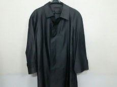 milaschon(ミラショーン)のコート