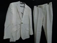 RICHARD JAMES(リチャードジェームス)のメンズスーツ