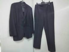 LONNER(ロンナー)のメンズスーツ