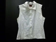 KENZO(ケンゾー)のシャツブラウス