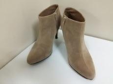 Mila Owen(ミラオーウェン)のブーツ
