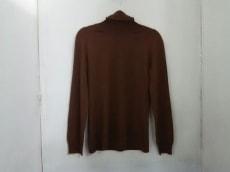 FilodiSeta(フィロディセタ)のセーター