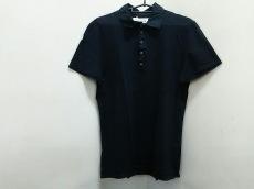 MARTINMARGIELA(マルタンマルジェラ)のポロシャツ