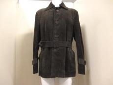 COSTUME NATIONAL HOMME(コスチュームナショナルオム)のコート