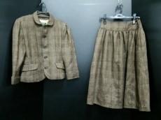 RalphLaurenCOUNTRY(ラルフローレン カントリー)のスカートスーツ