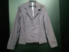 liviana conti(リビアナコンティ)のジャケット