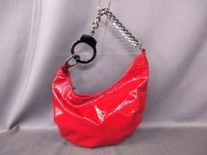 CuffzbyLinz(カフスバイリンツ)のハンドバッグ