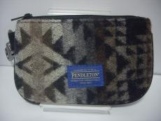 PENDLETON(ペンドルトン)のコインケース