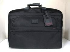 TUMI(トゥミ)のボストンバッグ
