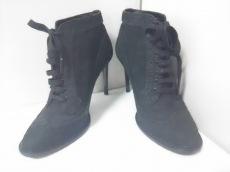 BURBERRYPRORSUM(バーバリープローサム)のブーツ