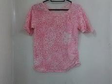 minaperhonen(mina)(ミナペルホネン)のTシャツ