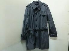 PaulSmith(ポールスミス)のコート