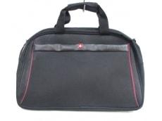 SWISS MILITARY(スイスミリタリー)のハンドバッグ