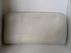 HIROFU(ヒロフ)のその他財布