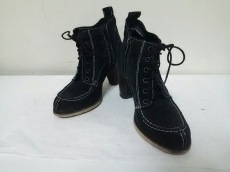 DOVER(ドーバー)のブーツ