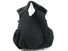 慈雨(ジウ/センソユニコ)のハンドバッグ