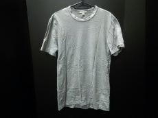 JAMES PERSE(ジェームスパース)のTシャツ