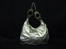 CuffzbyLinz(カフスバイリンツ)のショルダーバッグ