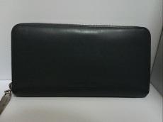 MARTINMARGIELA(マルタンマルジェラ)の長財布