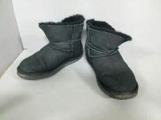 LAMO(ラモ)/ブーツ