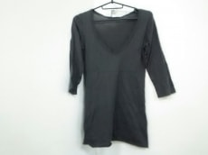 KristensenDuNORD(クリステンセンドゥノルド)のTシャツ