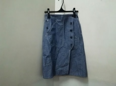 antgauge(アントゲージ)のスカート