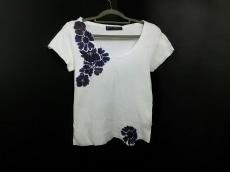 KEITAMARUYAMA(ケイタマルヤマ)のTシャツ