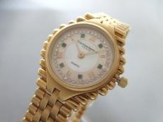 ChristianBernard(クリスチャンベルナール)の腕時計