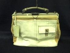 IKETEI(イケテイ)のハンドバッグ