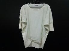 TRUTRUSSARDI(トゥルートラサルディ)のセーター
