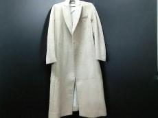 BRUNELLO CUCINELLI(ブルネロクチネリ)のコート