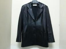 HANAEMORI(ハナエモリ)のジャケット