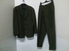 COMMEdesGARCONS HOMME PLUS(コムデギャルソンオムプリュス)のメンズスーツ