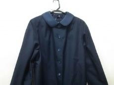 FUKUZO(フクゾー)のコート