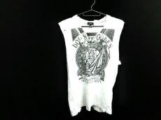 CLOAK(クローク)のTシャツ