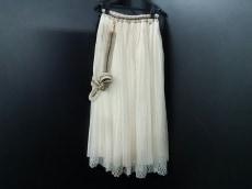 the dress&co(ザドレスアンドコー)のスカート