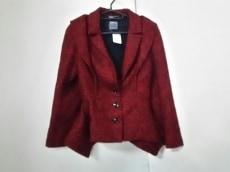 TomasoStefanelli(トマソステファネリ)のジャケット