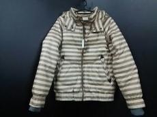 UNGRID(アングリッド)のダウンジャケット