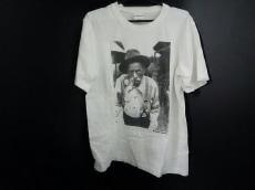 INTERFACE(インターフェイス)のTシャツ
