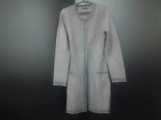 SISLEY(シスレー)のコート
