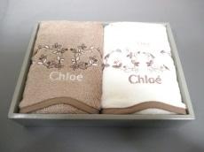 Chloe(クロエ)の小物