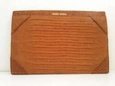 ROGER DUBUIS(ロジェデュブイ)のカードケース