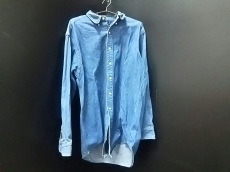 RalphLaurenCOUNTRY(ラルフローレン カントリー)のシャツ