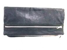 ALEXANDER WANG(アレキサンダーワン)のセカンドバッグ