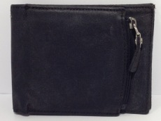 MARTINMARGIELA(マルタンマルジェラ)の2つ折り財布