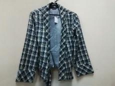 KEITA MARUYAMA(ケイタマルヤマ)のジャケット
