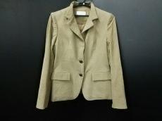 TRUTRUSSARDI(トゥルートラサルディ)のジャケット