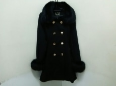 Emiria Wiz(エミリアウィズ)のコート