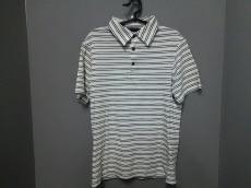 Altea(アルテア)のポロシャツ